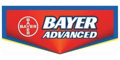 Bayer Ace Hardware Apache Junction AZ Arizona