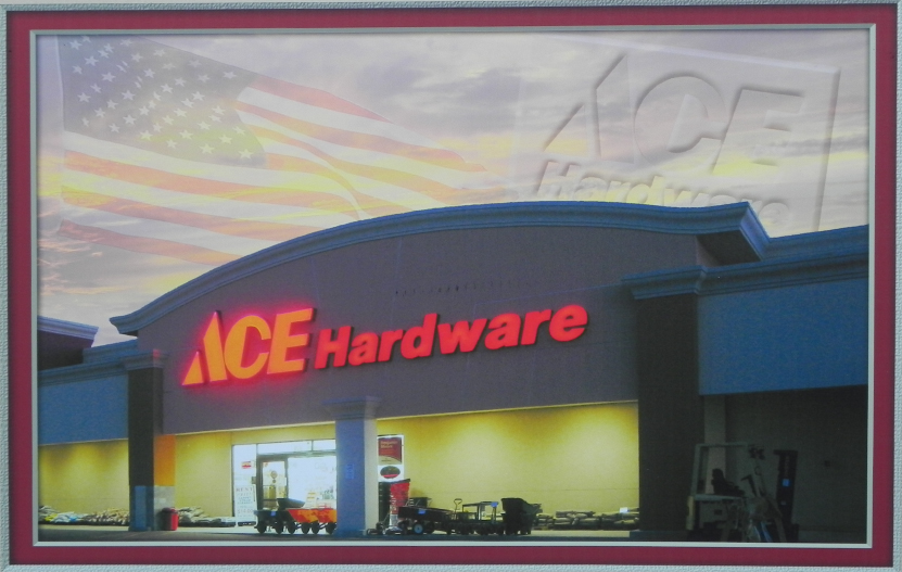 ACE Hardware Apache Junction AZ